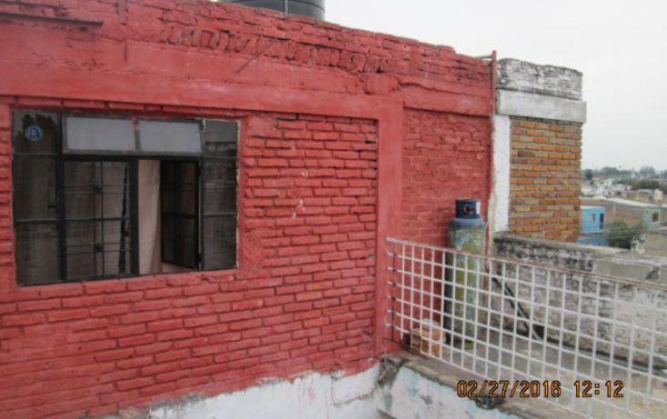 Foto de casa en venta en industria 2051, blanco y cuellar 3ra, guadalajara, jalisco, 1685190 no 13