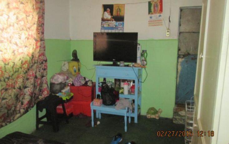 Foto de casa en venta en industria 2051, blanco y cuellar 3ra, guadalajara, jalisco, 1685190 no 15