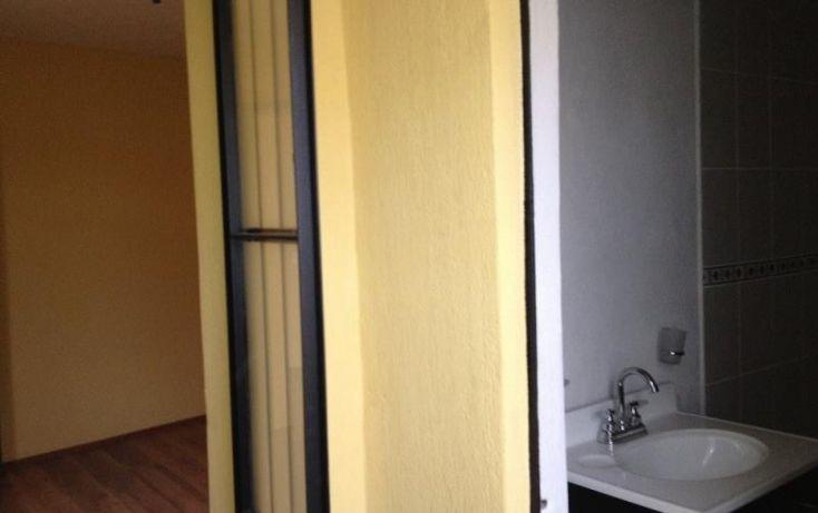 Foto de casa en venta en industria 319, la perla, guadalajara, jalisco, 1982190 no 20
