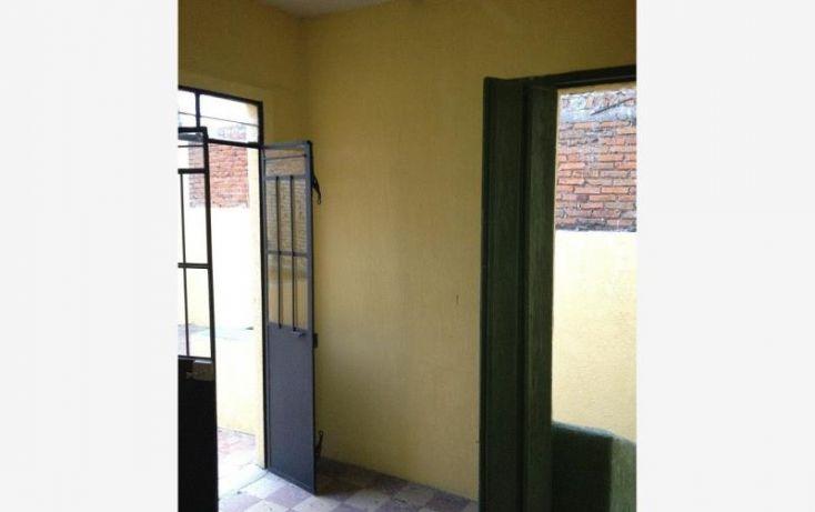 Foto de casa en venta en industria 319, la perla, guadalajara, jalisco, 1982190 no 28