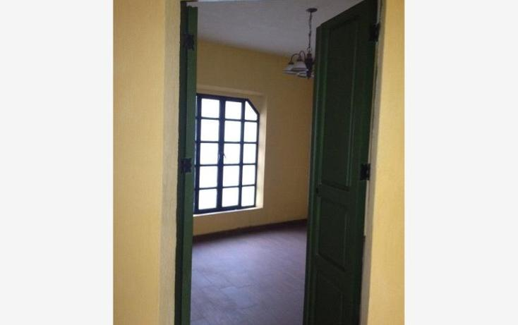 Foto de casa en venta en  319, la perla, guadalajara, jalisco, 2697772 No. 04
