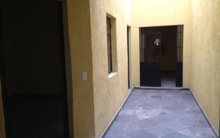 Foto de casa en venta en  319, la perla, guadalajara, jalisco, 2697772 No. 06