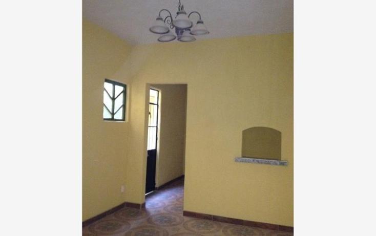 Foto de casa en venta en  319, la perla, guadalajara, jalisco, 2697772 No. 07