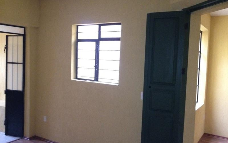 Foto de casa en venta en  319, la perla, guadalajara, jalisco, 2697772 No. 15