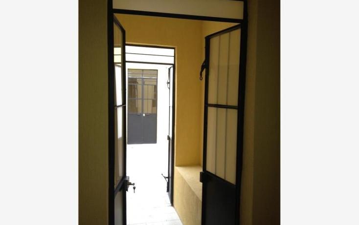 Foto de casa en venta en  319, la perla, guadalajara, jalisco, 2697772 No. 16