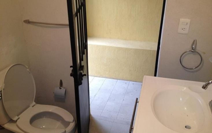 Foto de casa en venta en  319, la perla, guadalajara, jalisco, 2697772 No. 18