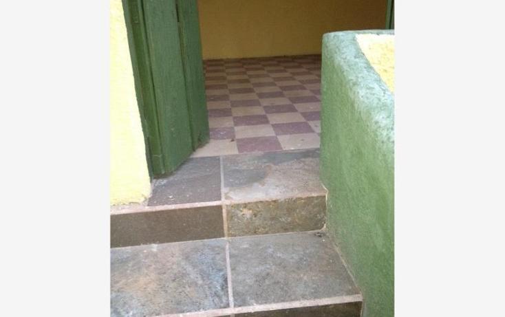 Foto de casa en venta en  319, la perla, guadalajara, jalisco, 2697772 No. 26