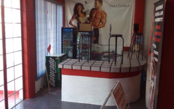 Foto de local en venta en industria 64, el bajío, zapotlanejo, jalisco, 1807390 no 03