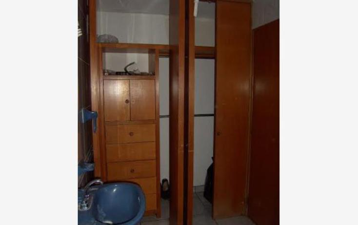 Foto de casa en venta en industria de la construccion, coto cedros 82, valle de san isidro, zapopan, jalisco, 1763180 No. 02