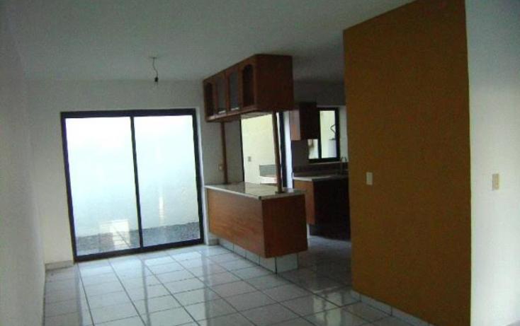 Foto de casa en venta en industria de la construccion, coto cedros 82, valle de san isidro, zapopan, jalisco, 1763180 No. 05