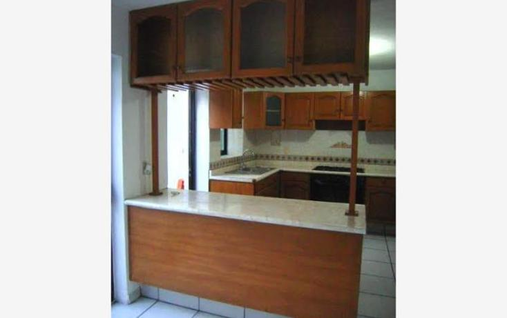 Foto de casa en venta en industria de la construccion, coto cedros 82, valle de san isidro, zapopan, jalisco, 1763180 No. 12