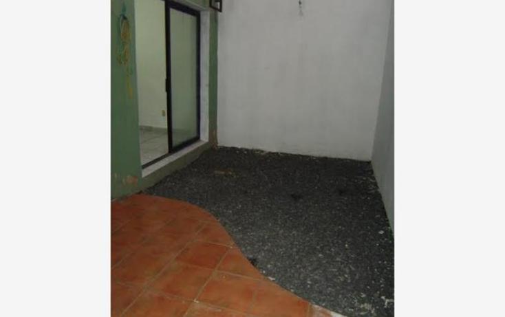 Foto de casa en venta en industria de la construccion, coto cedros 82, valle de san isidro, zapopan, jalisco, 1763180 No. 21