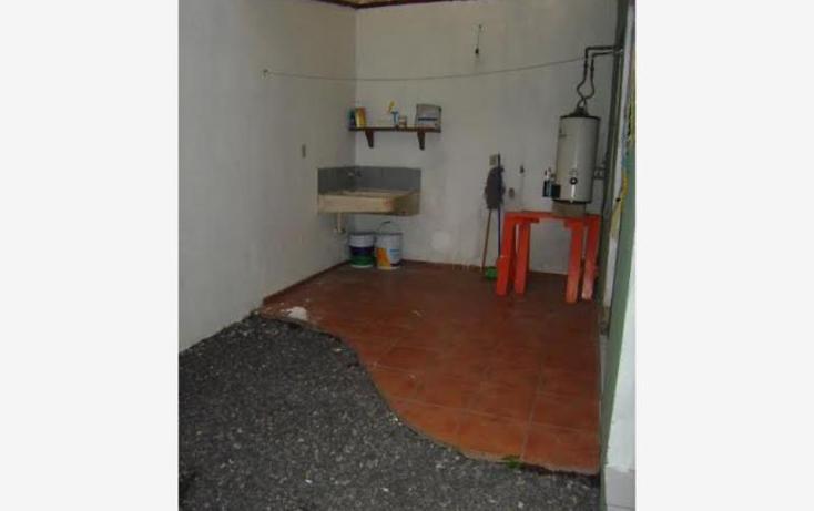 Foto de casa en venta en industria de la construccion, coto cedros 82, valle de san isidro, zapopan, jalisco, 1763180 No. 27