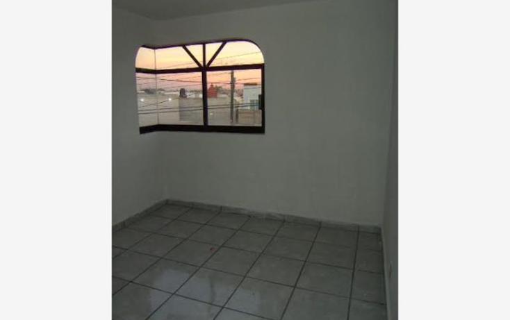 Foto de casa en venta en industria de la construccion, coto cedros 82, valle de san isidro, zapopan, jalisco, 1763180 No. 29