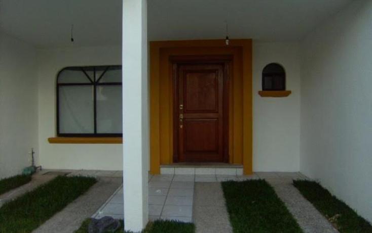 Foto de casa en venta en industria de la construccion, coto cedros 82, valle de san isidro, zapopan, jalisco, 1763180 No. 30