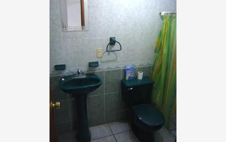 Foto de casa en venta en industria de la construccion, coto cedros 82, valle de san isidro, zapopan, jalisco, 1763180 No. 32