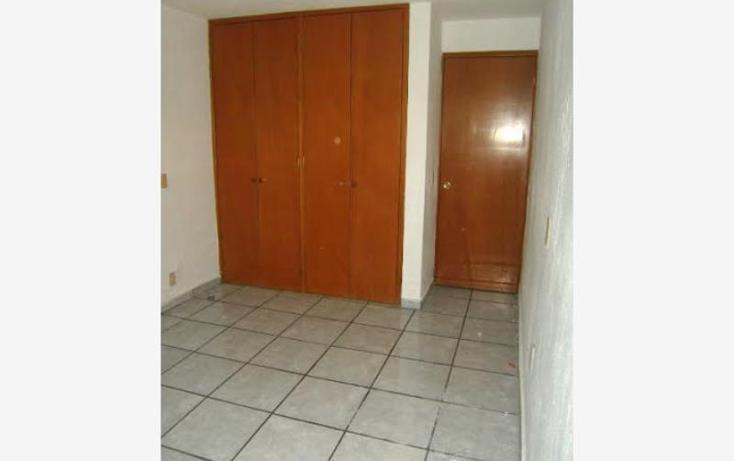 Foto de casa en venta en industria de la construccion, coto cedros 82, valle de san isidro, zapopan, jalisco, 1763180 No. 33