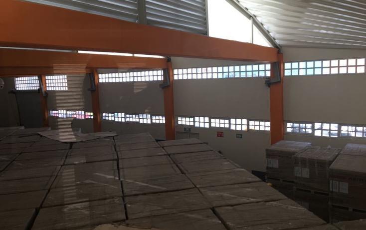 Foto de nave industrial en renta en industria textil , industrial los belenes, zapopan, jalisco, 1448733 No. 04