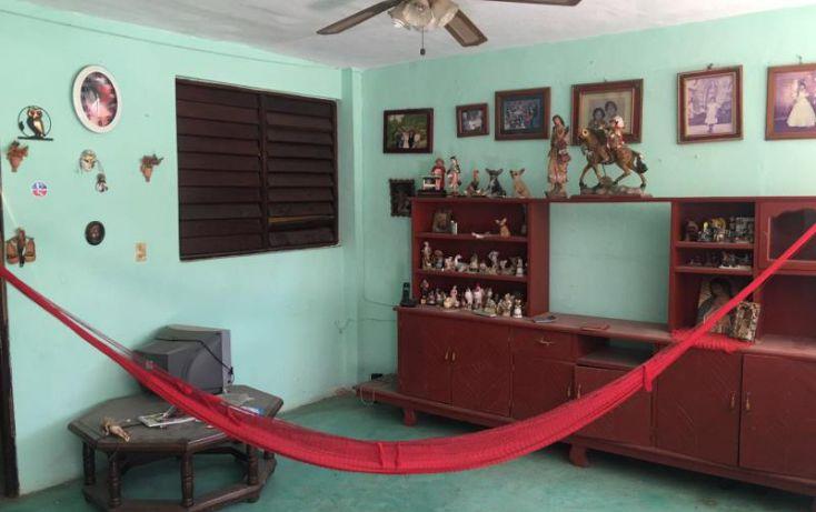 Foto de casa en venta en industrial 5, 2 de febrero, acapulco de juárez, guerrero, 1821014 no 02