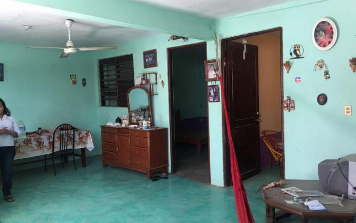 Foto de casa en venta en industrial 5, 2 de febrero, acapulco de juárez, guerrero, 1821014 no 03