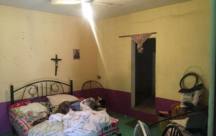 Foto de casa en venta en industrial 5, 2 de febrero, acapulco de juárez, guerrero, 1821014 no 04