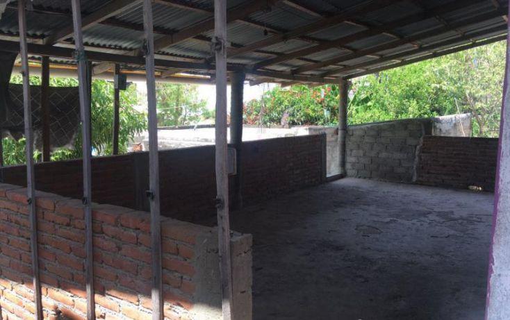 Foto de casa en venta en industrial 5, 2 de febrero, acapulco de juárez, guerrero, 1821014 no 09