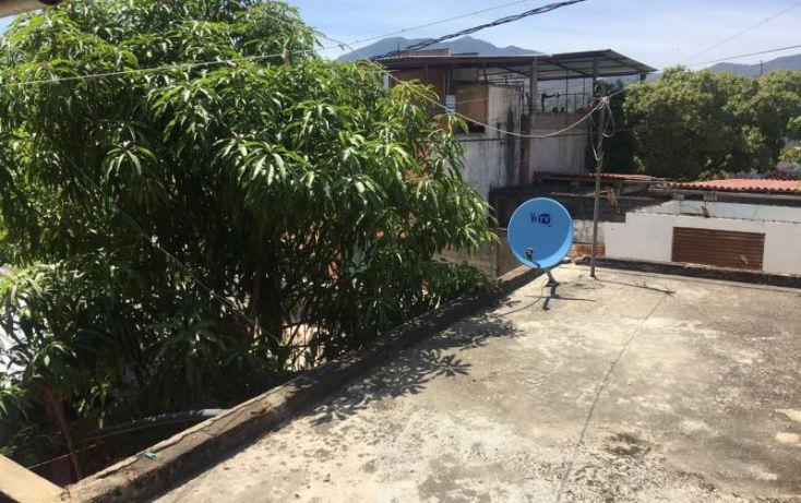 Foto de casa en venta en industrial 5, 2 de febrero, acapulco de juárez, guerrero, 1821014 no 10