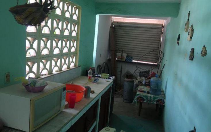 Foto de casa en venta en industrial 5, 2 de febrero, acapulco de juárez, guerrero, 1821014 no 12