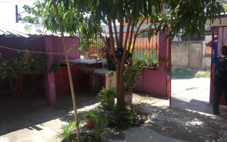 Foto de casa en venta en industrial 5, 2 de febrero, acapulco de juárez, guerrero, 1821014 no 14