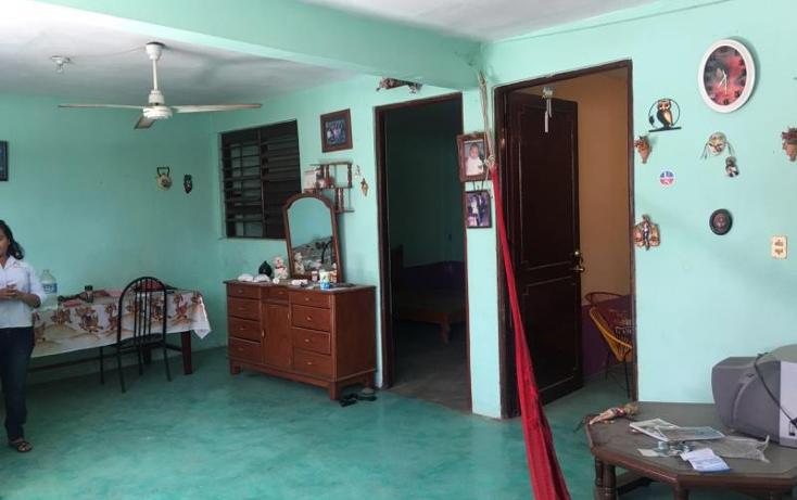 Foto de casa en venta en industrial 5, industrial, acapulco de juárez, guerrero, 1821014 No. 03
