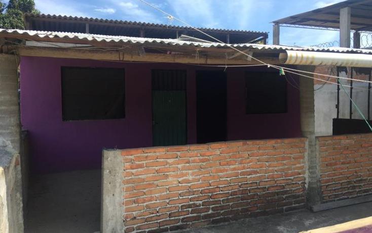Foto de casa en venta en industrial 5, industrial, acapulco de juárez, guerrero, 1821014 No. 08
