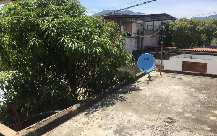 Foto de casa en venta en industrial 5, industrial, acapulco de ju?rez, guerrero, 1821014 No. 10