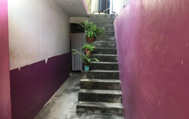 Foto de casa en venta en industrial 5, industrial, acapulco de juárez, guerrero, 1821014 No. 11