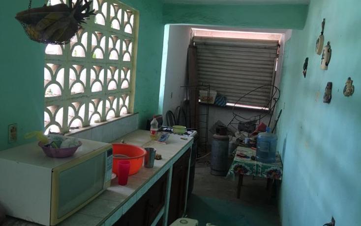 Foto de casa en venta en industrial 5, industrial, acapulco de ju?rez, guerrero, 1821014 No. 12