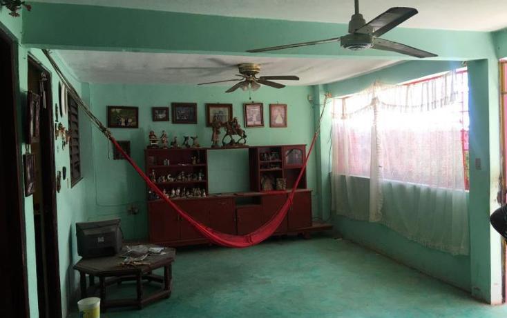 Foto de casa en venta en industrial 5, industrial, acapulco de ju?rez, guerrero, 1821014 No. 13