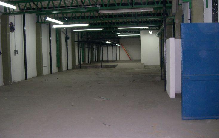 Foto de bodega en renta en, industrial alce blanco, naucalpan de juárez, estado de méxico, 1205385 no 01