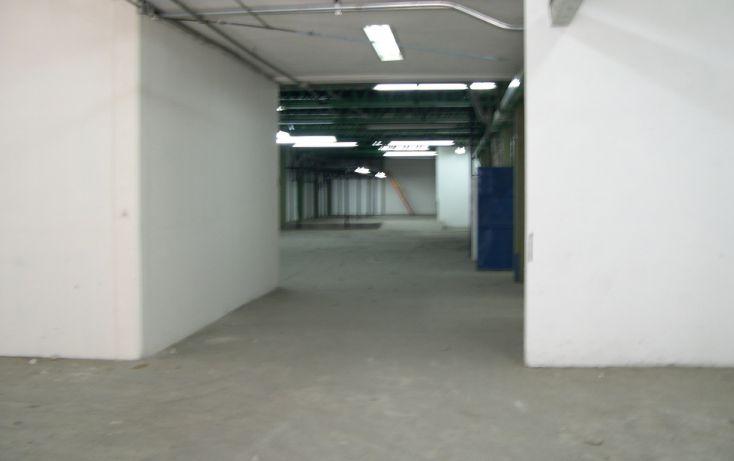 Foto de bodega en renta en, industrial alce blanco, naucalpan de juárez, estado de méxico, 1205385 no 02