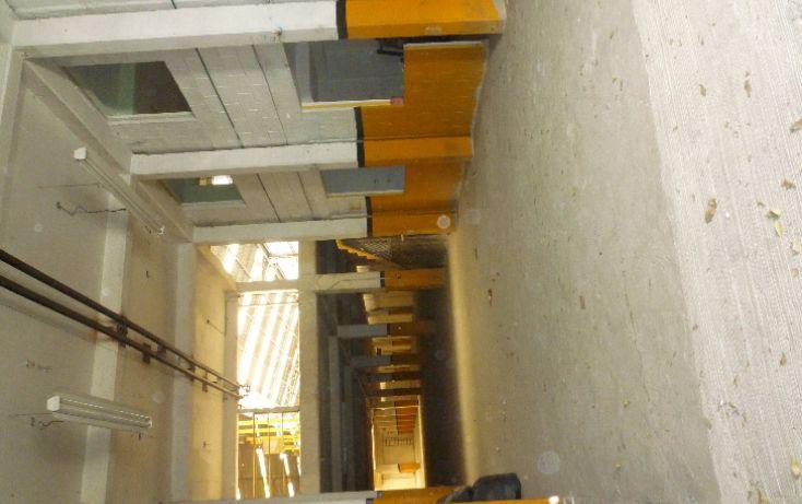 Foto de bodega en renta en, industrial alce blanco, naucalpan de juárez, estado de méxico, 1624118 no 02