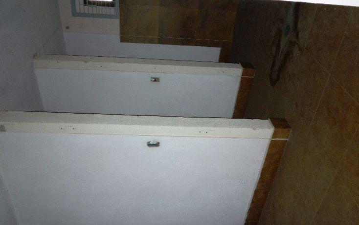 Foto de bodega en renta en, industrial alce blanco, naucalpan de juárez, estado de méxico, 1624118 no 10
