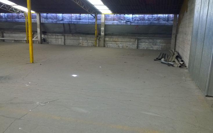Foto de bodega en renta en, industrial alce blanco, naucalpan de juárez, estado de méxico, 1692796 no 04