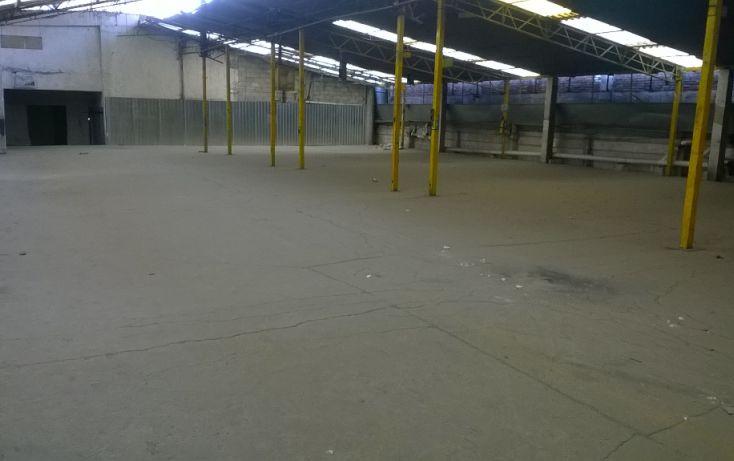 Foto de bodega en renta en, industrial alce blanco, naucalpan de juárez, estado de méxico, 1692796 no 05