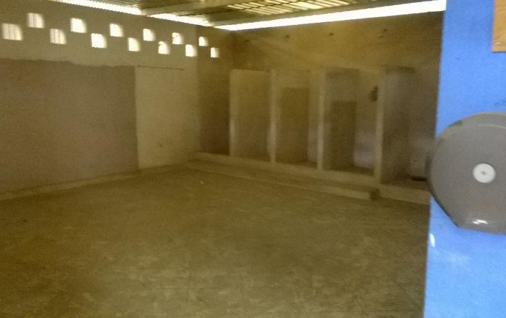 Foto de bodega en renta en, industrial alce blanco, naucalpan de juárez, estado de méxico, 1692796 no 06