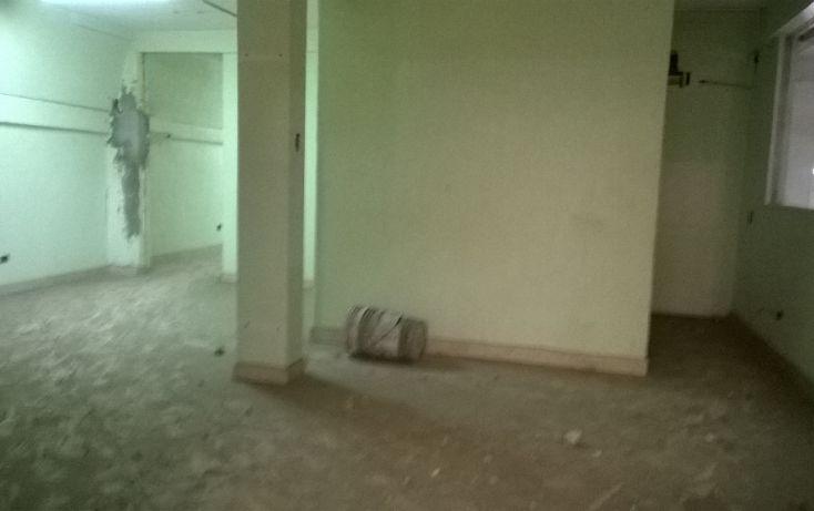Foto de bodega en renta en, industrial alce blanco, naucalpan de juárez, estado de méxico, 1692796 no 07