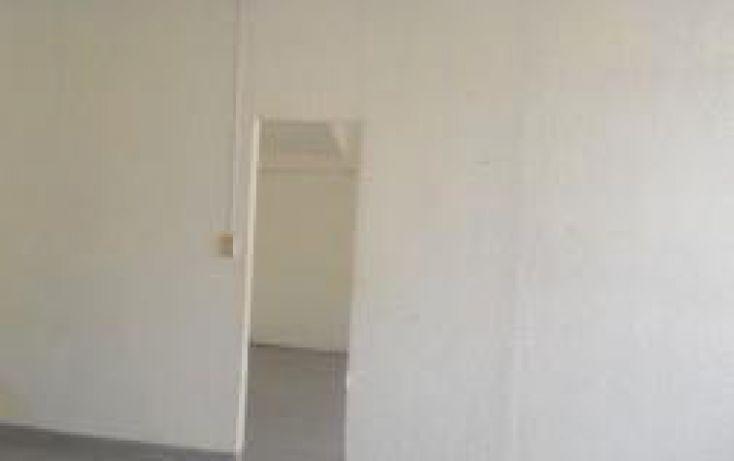 Foto de bodega en renta en, industrial alce blanco, naucalpan de juárez, estado de méxico, 1701162 no 06