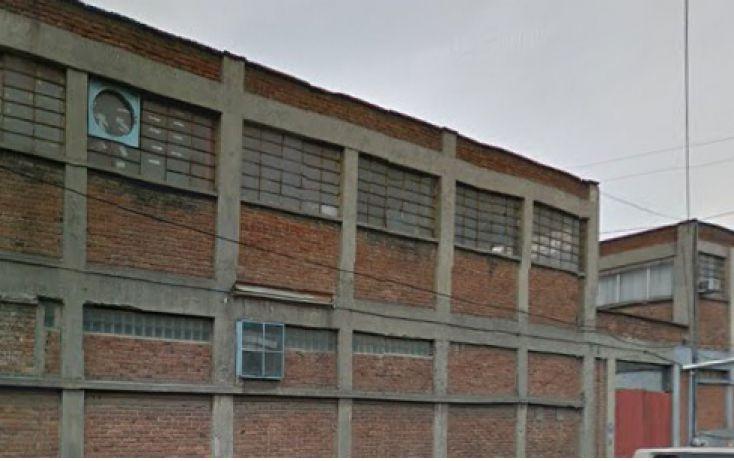 Foto de bodega en renta en, industrial alce blanco, naucalpan de juárez, estado de méxico, 1742208 no 01