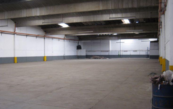 Foto de bodega en renta en, industrial alce blanco, naucalpan de juárez, estado de méxico, 1829498 no 01