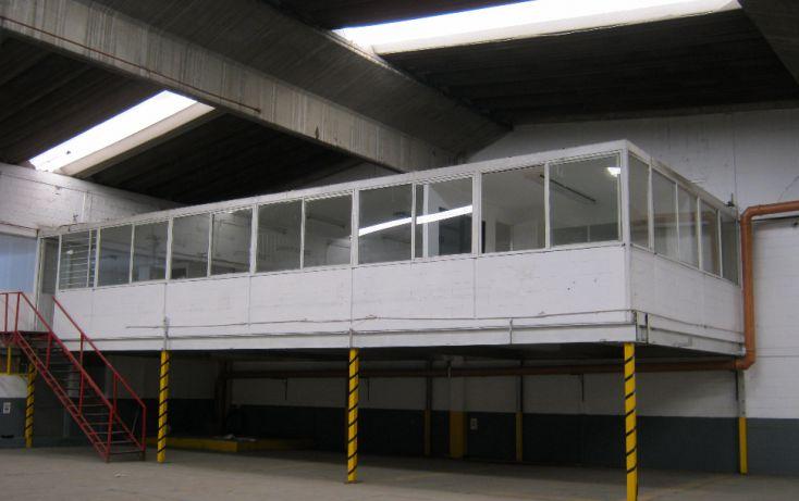 Foto de bodega en renta en, industrial alce blanco, naucalpan de juárez, estado de méxico, 1829498 no 03