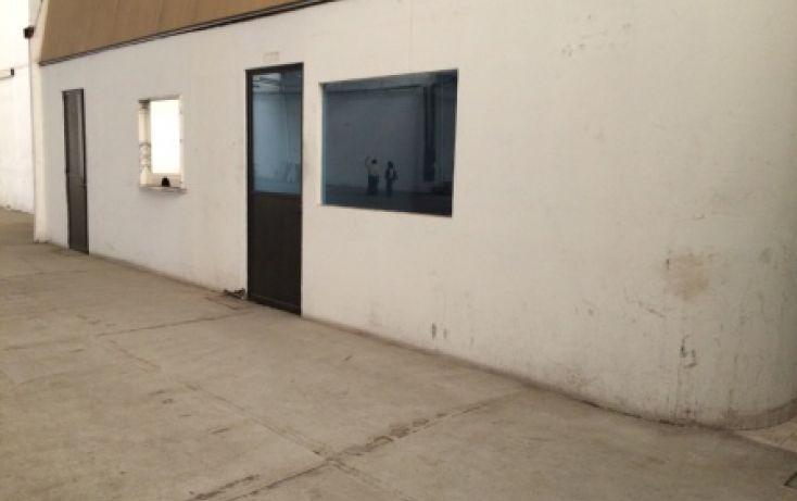 Foto de bodega en renta en, industrial alce blanco, naucalpan de juárez, estado de méxico, 1971530 no 08