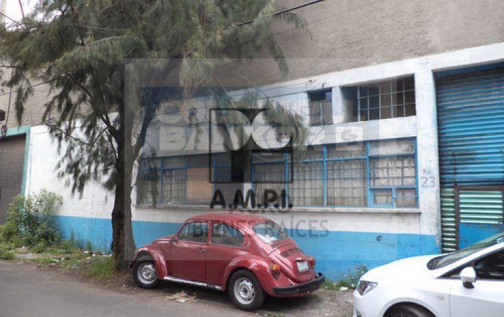 Foto de bodega en venta en, industrial alce blanco, naucalpan de juárez, estado de méxico, 2020741 no 01