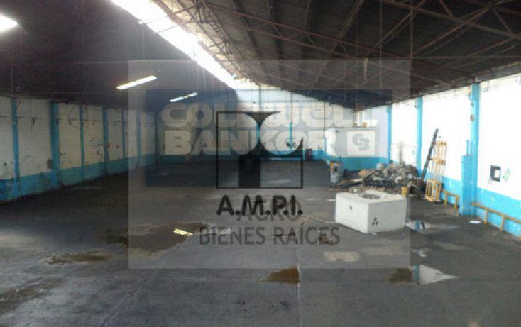 Foto de bodega en venta en, industrial alce blanco, naucalpan de juárez, estado de méxico, 2020741 no 03